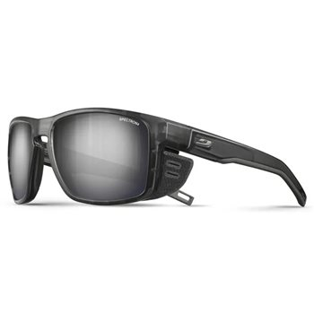 Julbo Shield Mountain Sunglasses with Spectron 3 Lenses  - Click to view larger image