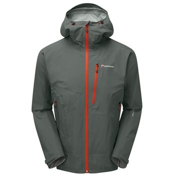 Montane Ultra Tour Jacket  - Click to view larger image