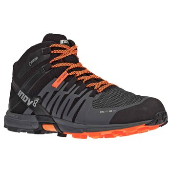Inov-8 Mens Roclite 320 GTX Walking / Hiking Boots  - Click to view larger image