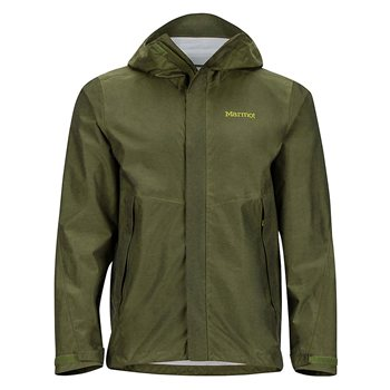 Marmot Mens Phoenix Waterproof Jacket  - Click to view larger image