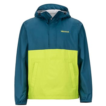 Marmot Precip Anorak  - Click to view larger image