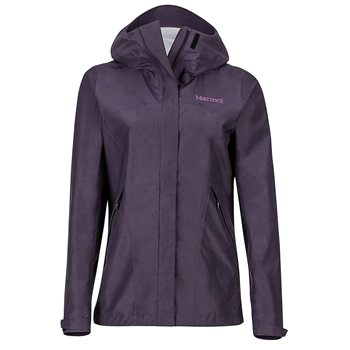 Marmot Womens Phoenix Jacket  - Click to view larger image