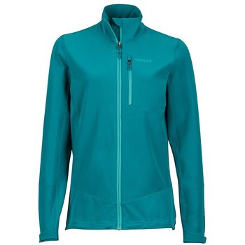 Marmot Womens Estes II Jacket  - Click to view larger image