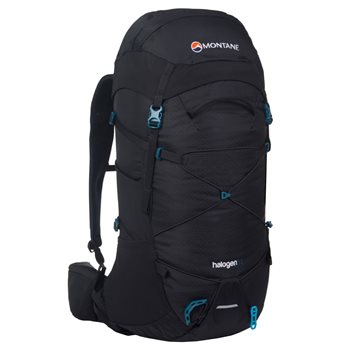 Montane Unisex Halogen 33 Day Sack  - Click to view larger image
