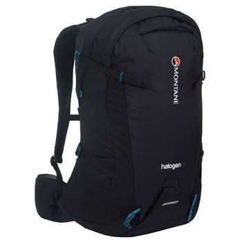 Montane Unisex Halogen 25 Day Sack  - Click to view larger image
