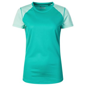 Berghaus Short Sleeve Crew 2.0 Tech T-Shirt  - Click to view larger image