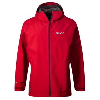 Berghaus Paclite 2.0 Jacket  - Click to view larger image
