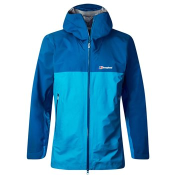 Berghaus Cape Wrath Jacket  - Click to view larger image