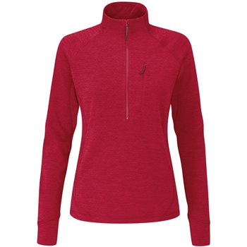Rab Nexus Pull On Womens  - Click to view larger image