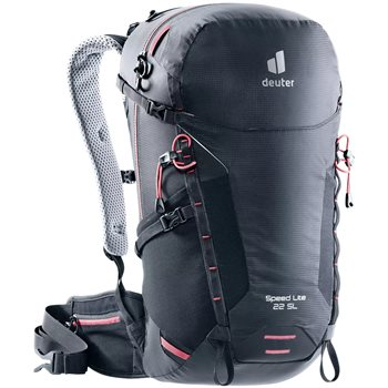 Deuter Womens Speed Lite 22 SL Day Sack  - Click to view larger image
