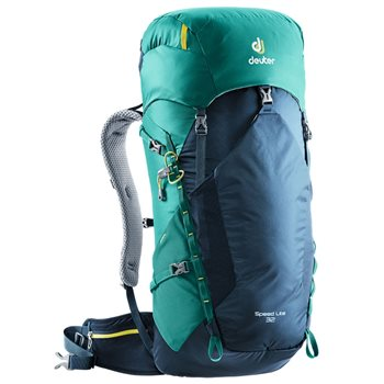 Deuter Unisex Speed Lite 32 Day Sack  - Click to view larger image