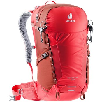 Deuter Unisex Speed Lite 24 Day Sack  - Click to view larger image