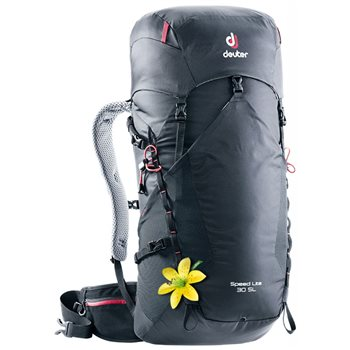Deuter Speed Lite 30 SL  - Click to view larger image