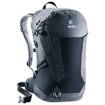 Deuter Futura 24  - Click to view larger image