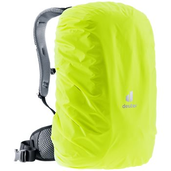 Deuter Raincover Square 20-32 Litre Backpack Rain Cover  - Click to view larger image