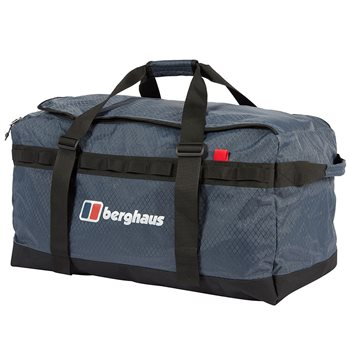 Berghaus Mule 100  - Click to view larger image