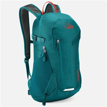 Lowe Alpine Unisex Edge 18 Day Sack  - Click to view larger image