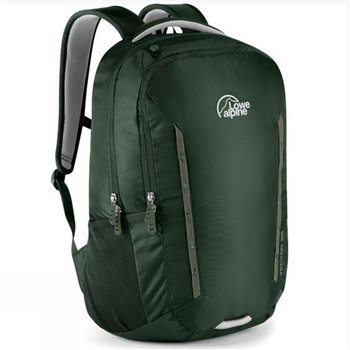 Lowe Alpine Unisex Vector 25 Day Sack  - Click to view larger image