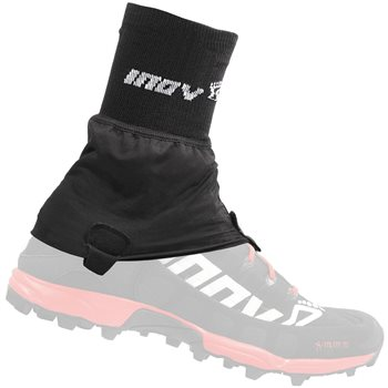 Inov-8 Unisex All Terrain Gaiter Fell Running Shoes  - Click to view larger image