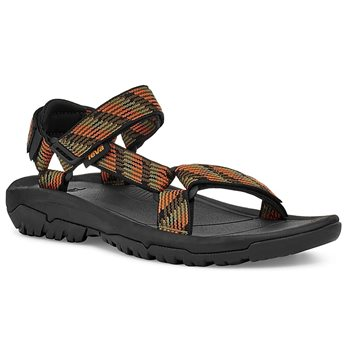 Teva Mens Hurricane XLT 2 Sandals  - Click to view larger image