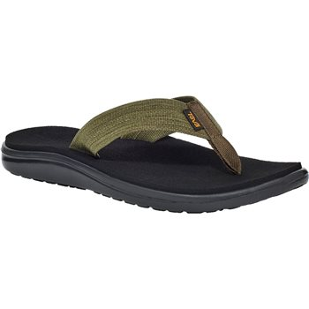 Teva Mens Voya Flip Sandals  - Click to view larger image