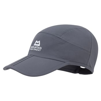 Mountain Equipment Unisex Squall Cap   - Click to view larger image