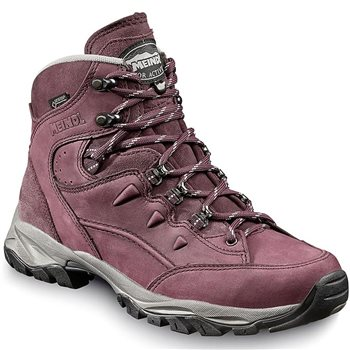 Meindl Alberta Lady GTX  - Click to view larger image