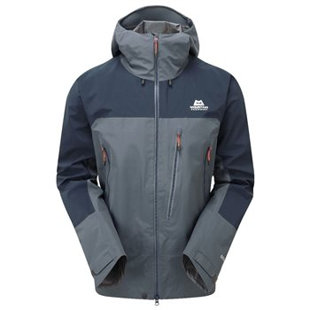 Mountain Equipment Lhotse Jacket  - Click to view larger image