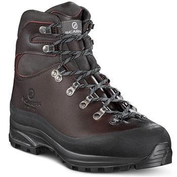 Scarpa Mens SL Active Mountaineering Boots  - Click to view larger image