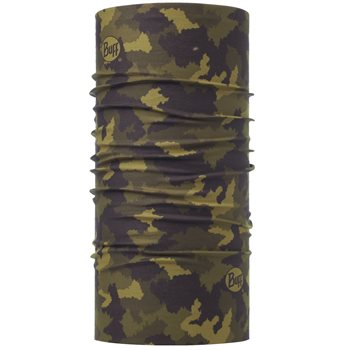 Buff New Original Hunter Military Multifunctional Scarf  - Click to view larger image