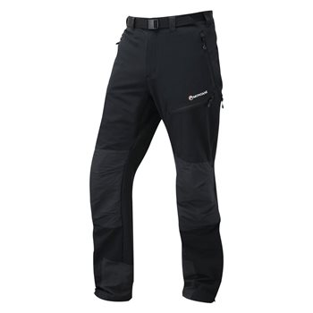 Montane Terra Mission Pant  - Click to view larger image