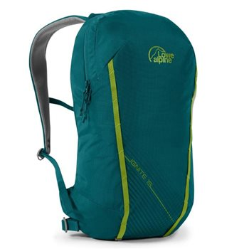 Lowe Alpine Unisex Ignite 15 Day Sack  - Click to view larger image