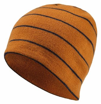 Mountain Equipment Humbolt Beanie  - Click to view larger image