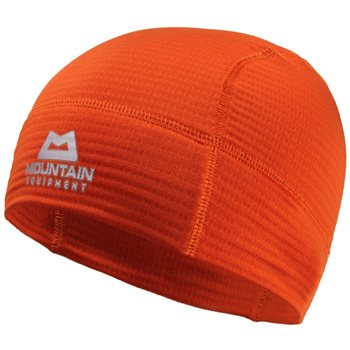 Mountain Equipment Unisex Eclipse Beanie   - Click to view larger image