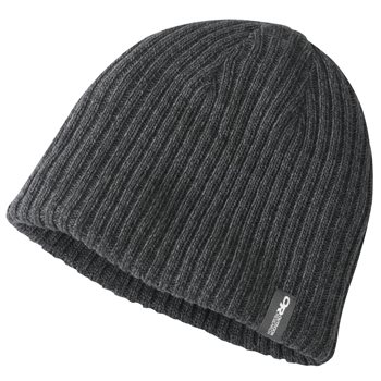 Outdoor Research Unisex Camber Beanie