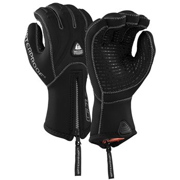 Waterproof Unisex G1 3mm Glove Dive Glove  - Click to view larger image