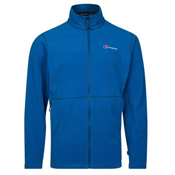 Berghaus Prism Micro PT Jacket IA  - Click to view larger image