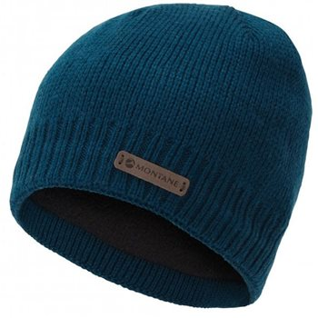 Montane Unisex Resolute Beanie   - Click to view larger image