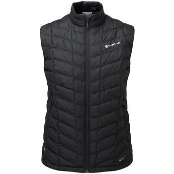 Montane Icarus Vest  - Click to view larger image