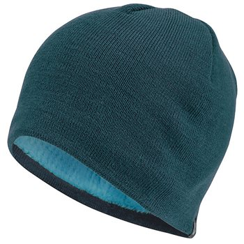 Marmot Unisex Alpha Direct Beanie   - Click to view larger image
