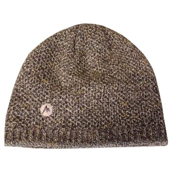 Marmot Mila Hat  - Click to view larger image