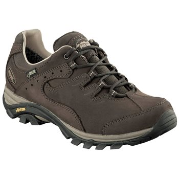 Meindl Womens Caracas GTX Walking / Hiking Shoes  - Click to view larger image