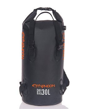 Typhoon Back Pack Dry Bag   - Click to view larger image