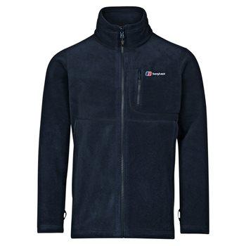 Berghaus Activity PT Jacket IA  - Click to view larger image
