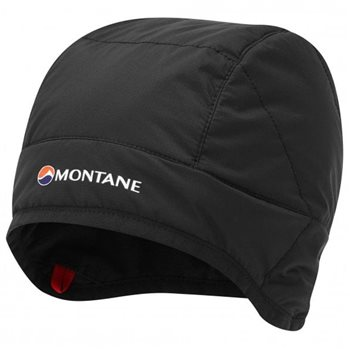 Montane Unisex Prism Hat   - Click to view larger image