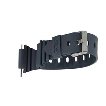 Scubapro Strap for Aladin Smart / Tec Z / Tec / 2G / Prime / One   - Click to view larger image