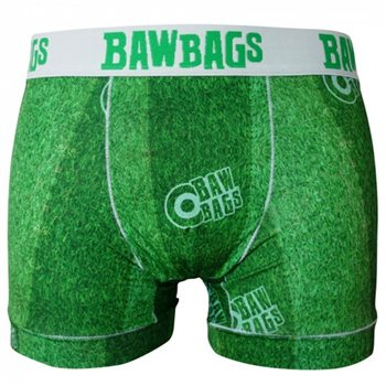 Bawbags Cool De Sacs - Pitch  - Click to view larger image