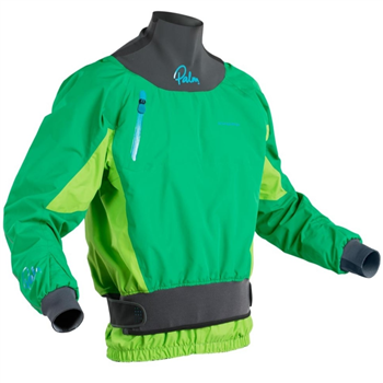 Palm Equipment Mens Zenith Jacket Cagoule  - Click to view larger image