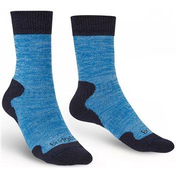Bridgedale Womens Explorer HW Socks  - Click to view larger image