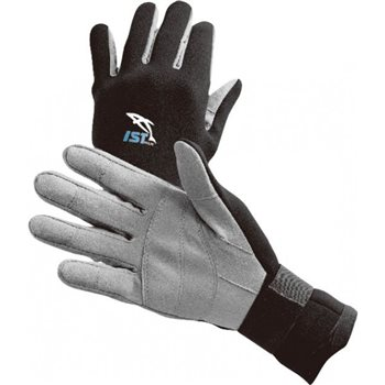 IST Unisex S900 Gloves   - Click to view larger image